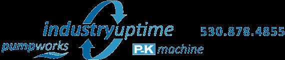 IndustryUptime-Logo-png